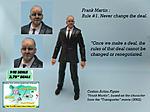 "Custom action figure ""frank martin"" the transporter movie-custom-2bfrank-2bmartin-2btransporter.jpeg"