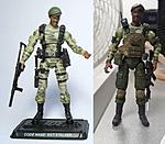 Snake Eyes, Stalker, and others.-repaintcomparison.jpg