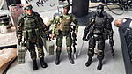 Snake Eyes, Stalker, and others.-20190315_002717.jpg