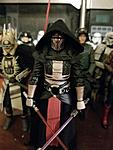 Darth Revan with soft goods hood-u3hfpi0.jpg