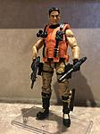 Custom Modern Era Battle Corps Flint-6ac43be2-1d40-4097-bc71-8ed8c4a7d97a.jpg