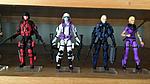 My Marauder Task Force Universe-gun-3.jpg