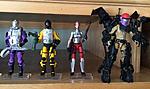 My Marauder Task Force Universe-gun-4.jpg