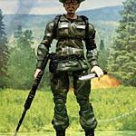October Guard Sgt. Misha-img-20190326-000953681.jpg