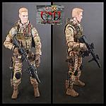 G.I. Joe US Rangers-photogrid_1530087741379.jpg