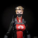 Female Cobra Eel-p4210657.jpg