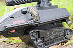 HISS Side Mounted Rotary Cannon-img_6315.jpg