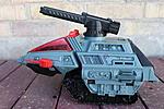 HISS Rail Gun-img_6501.jpg