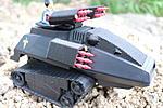 HISS Anti-Tank Rockets-img_1868.jpg