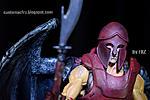 Nemesis enforcer & golobulus-enforcer_01.jpg