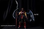 Nemesis enforcer & golobulus-enforcer_02.jpg