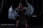 Nemesis enforcer & golobulus-enforcer_03.jpg