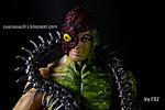 Nemesis enforcer & golobulus-golobulus_01.jpg