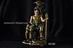 Serpentor !!!-serpentor002.jpg