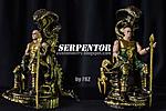 Serpentor !!!-serpentor001.jpg