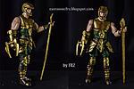 Serpentor !!!-serpentor003.jpg