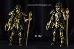 Serpentor !!!-serpentor004.jpg
