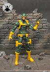 Bob -Hydra -  Marvel Universe-03.png
