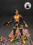 Morph -X-men -  Marvel Universe-11.png