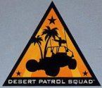 Modern Desert Patrol Team-desert-patrol.jpg
