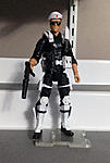 My Marauder Task Force Universe-fury-jr-1.jpg