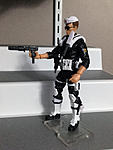 My Marauder Task Force Universe-fury-jr-2.jpg