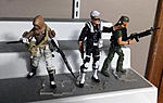 My Marauder Task Force Universe-fury-jr-3.jpg