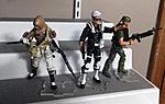 My Marauder Task Force Universe-fury-jr-3.jpg