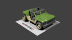 RepRanger 3D printed small jeep.-toydrive3.png