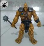 Korg - repaint -  Marvel Universe-cp.png