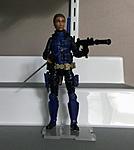 My Marauder Task Force Universe-mirage-1.jpg