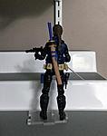 My Marauder Task Force Universe-mirage-2.jpg