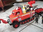 Customized firefighter truck from Playmobil-feuerwehrklein_05.jpg