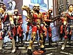 Snake_Eyes1975's Crimson Battle Armor-cc1.jpg
