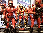 Snake_Eyes1975's Crimson Battle Armor-cc3.jpg