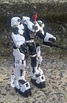 Armor Tech B.A.A.T.-baat-4.jpg