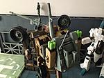 Gi joe transformers crossover-tf-custom-roadbuster-32.jpg
