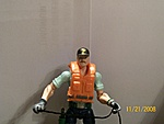 TRU Cutter with a new head and a twist!-100_2434.jpg