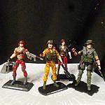 Dataframe: Special Mission Brazil-mainframe3.jpg