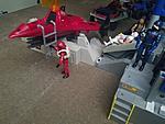 Firebat MK2-fb1.jpg