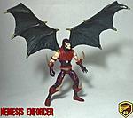 Nemesis Immortal - Cobra La Enforcer-cobra-la-p-001.jpg