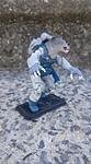 Snow Wolf-snow-wolf-2.jpg