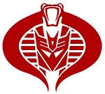 Next Project: TFormers S.N.A.K.E.-logo.jpg