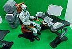 Sci-fi futuristic Desk 1:18 scale-bomdesk05.jpg