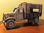Chap Mei Soldier Force Custom Cargo Truck-1c5ae6e8-8e95-47c6-9983-0cee8f21c1c7.jpg