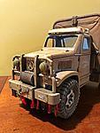 Chap Mei Soldier Force Custom Cargo Truck-fcdca1c9-5271-4ca5-9b68-fbb9b6586a45.jpg