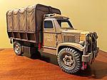 Chap Mei Soldier Force Custom Cargo Truck-bc3d6089-88b7-446f-9656-2f0f2796c2b7.jpg