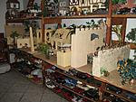 Alternate history diorama modified-klein_ah2_02.jpg