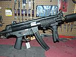 Heckler & Koch MP5-wm_4673274.jpg