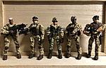 Desert Squad-87e8e7b9-7980-44ef-a9c9-0490fc6395e4.jpg